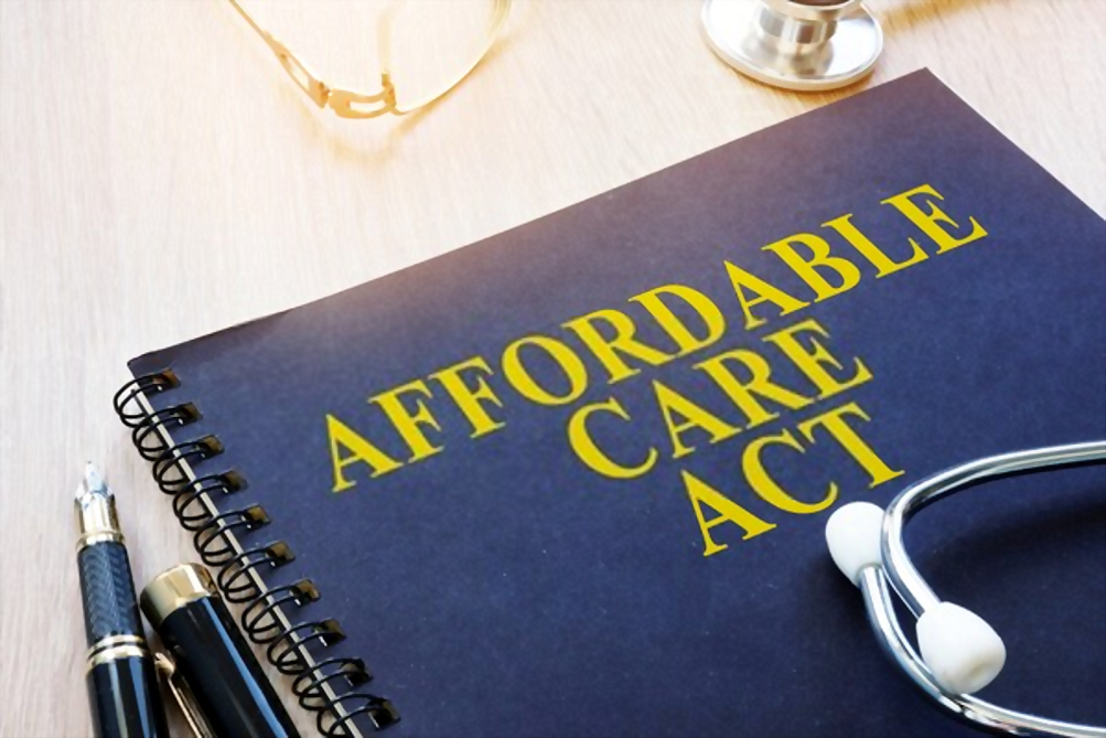 Fixing the Affordable Care Act: Part 1 – What we know, what we need