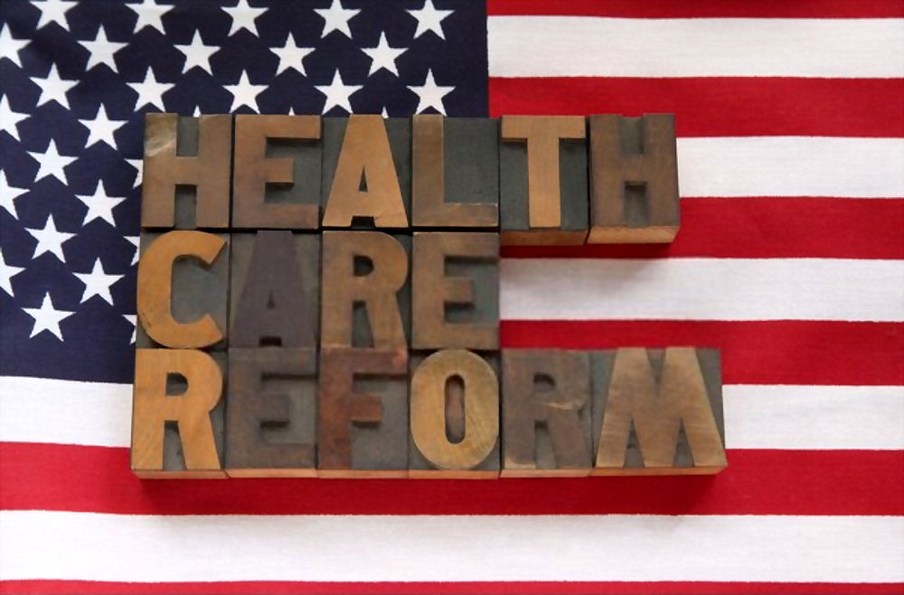 How Health Reform can work: Part 3