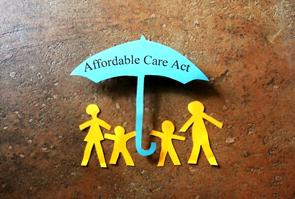 Fixing the Affordable Care Act: Part 4 — Expand the disease prevention incentives