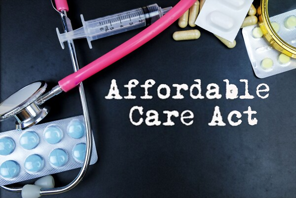 Fixing the Affordable Care Act: Part 5 — The Safety Net
