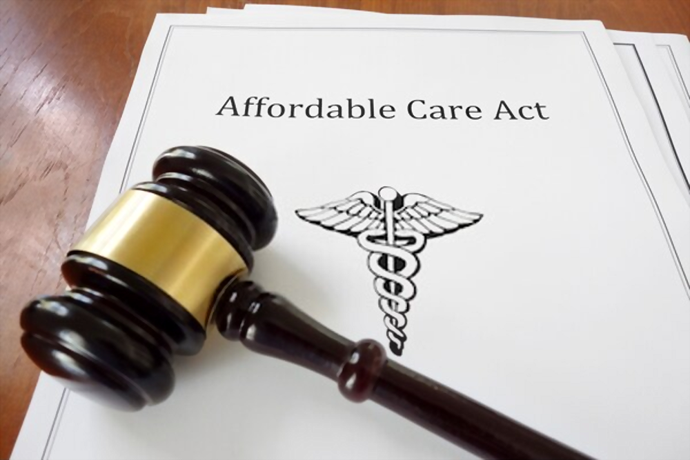 Fixing the Affordable Care Act: Part 3 — Simplify and expand the insurance exchanges